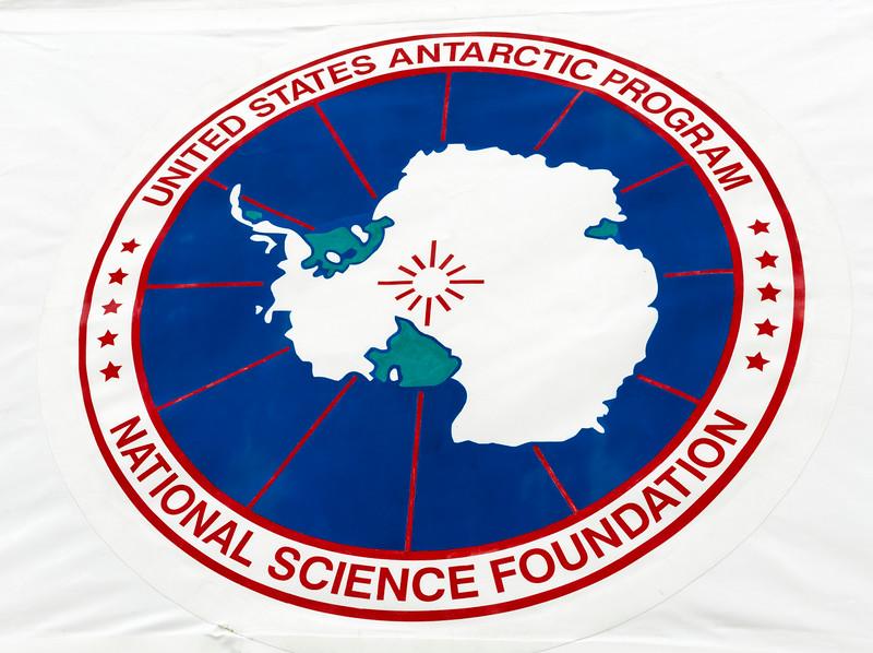South Pole -1-5-18078889.jpg
