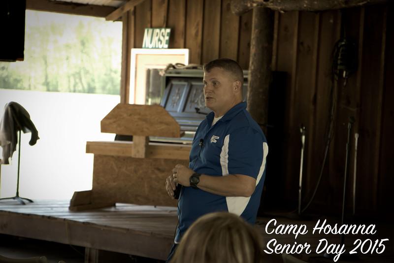 2015-Camp-Hosanna-Sr-Day-451.jpg