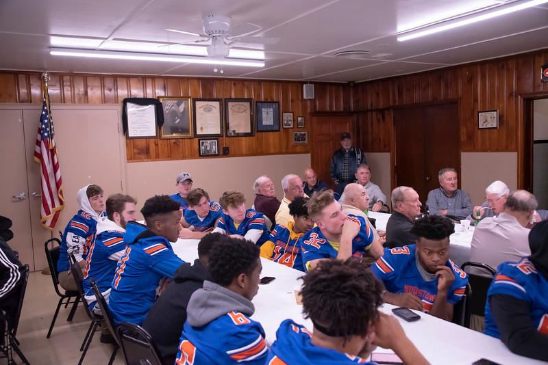 2019_Salem_Exchange_Club_Football Dinner_038.JPG