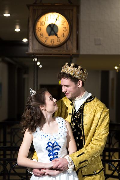 CinderellaPromoPics-4.jpg