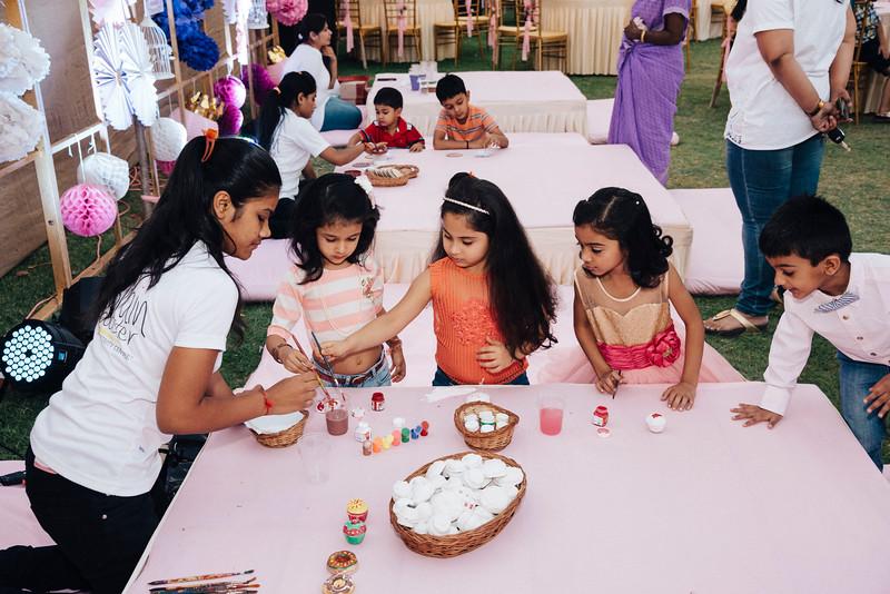 Raavi's Fifth Birthday D750-7341.jpg