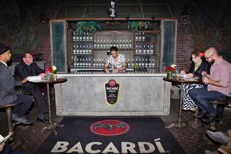 Bacardi-238L.jpeg
