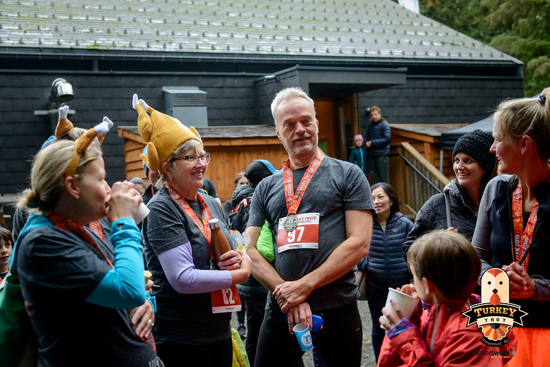 2019 RS WF Turkey Trot-331.jpg