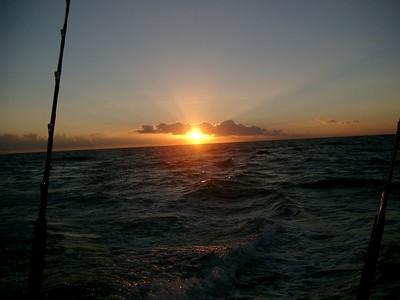 Cabo San Lucas 10-2003