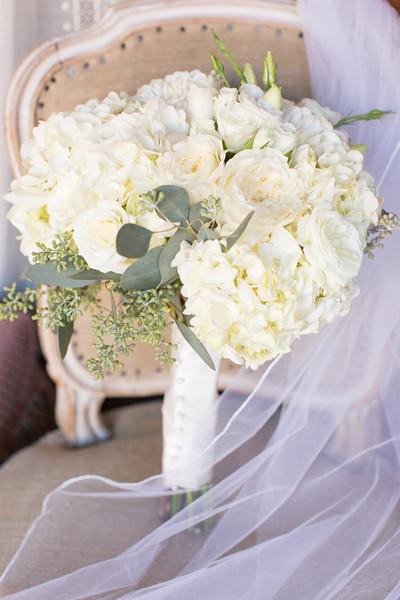 1000_Chris_Francesca_Wedding.jpg