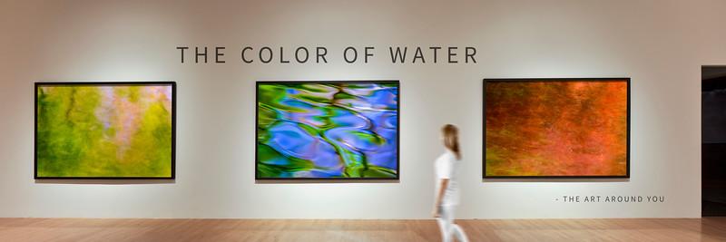 3 waters V3.jpg