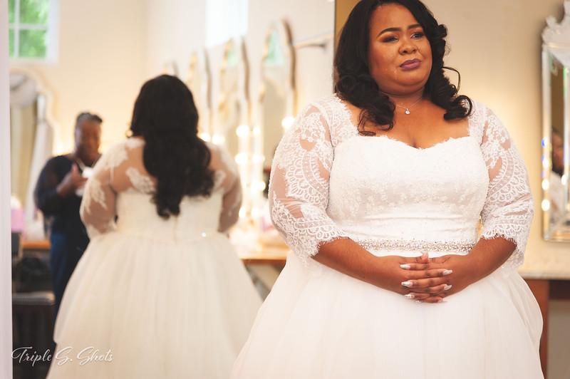 Shepard Wedding Photos-290.JPG