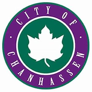 CIty Of Chanhassen, MN