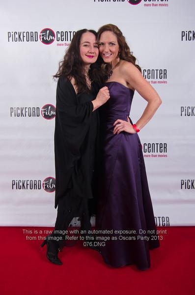 Oscars Party 2013 076.JPG