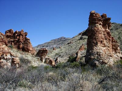 07-05 Three Canyons