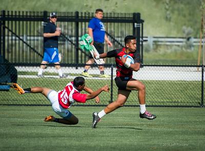 7/8 Rhino playoff 2016