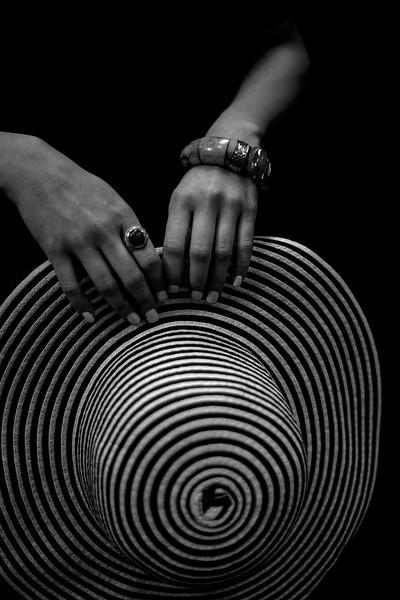 hat&hands.jpg