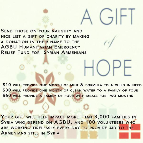 gift-of-hope_v6.jpg