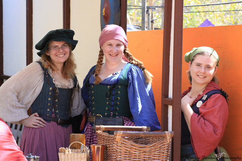 September 20, 2009
