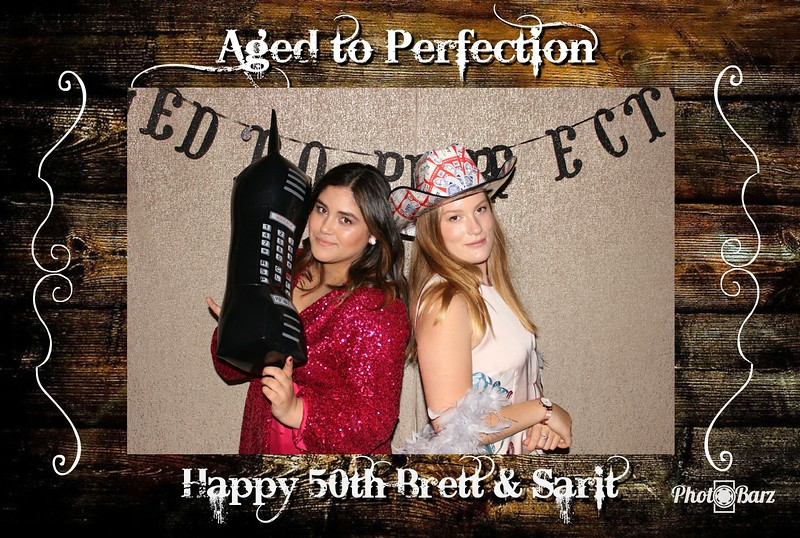 Aged to Perfection199.jpg