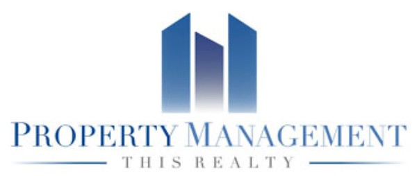Property Management, thisRealty