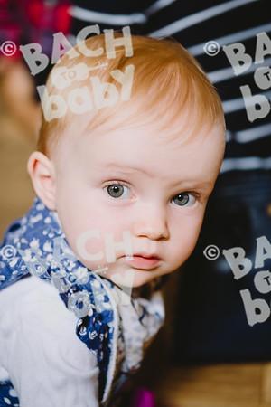 © Bach to Baby 2018_Alejandro Tamagno_St. John's Wood_2018-06-01 003.jpg