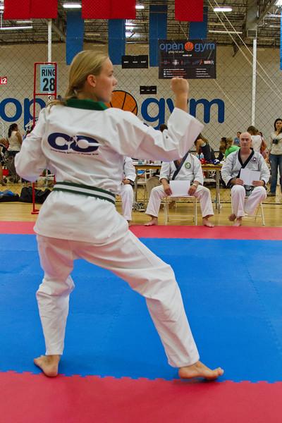 OC Kicks Origins International-42.jpg