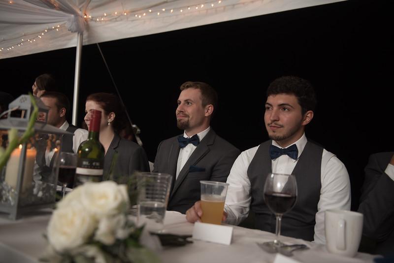 receptionpics-0190.jpg