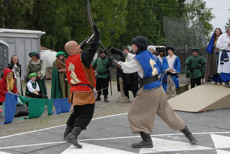 RF-Fightshow-0431-2.jpg