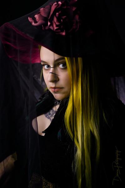mel-the-witch-3.jpg