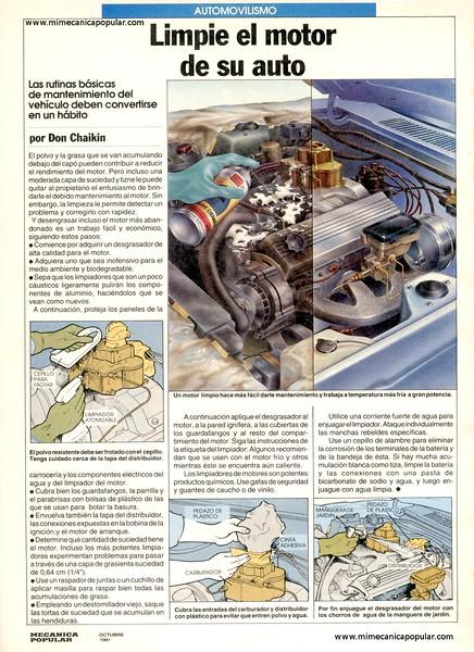 limpie_el_motor_de_su_auto_octubre_1991-01g.jpg