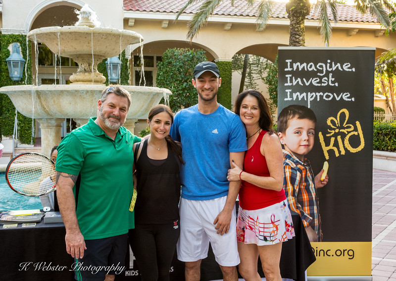 2018 KID Tennis Fundraiser-5.jpg