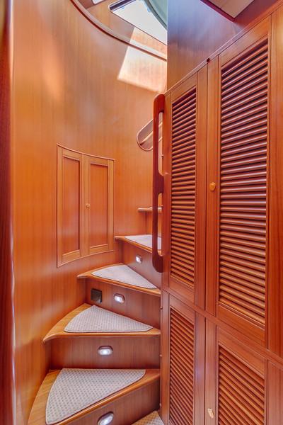 70 Halcyon Seas_Exteriors Interiors Details_060.jpg