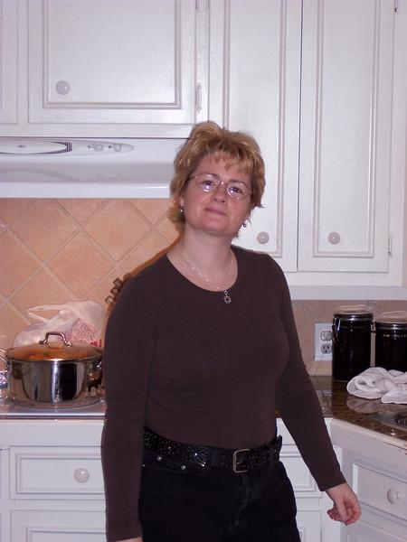 Sharon-1 Feb 2007.jpg