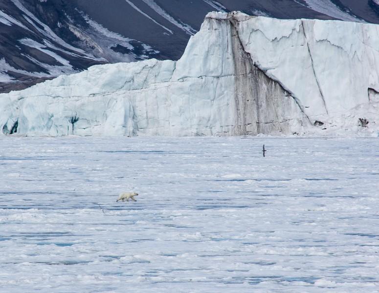 Svalbard - High Res-26.jpg