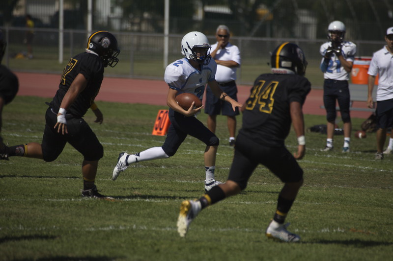 falcons_jv_santafe_29.jpg