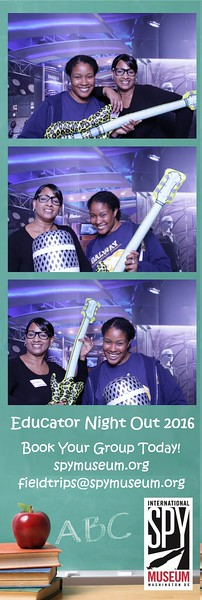Guest House Events Photo Booth Strips - Educator Night Out SpyMuseum (25).jpg