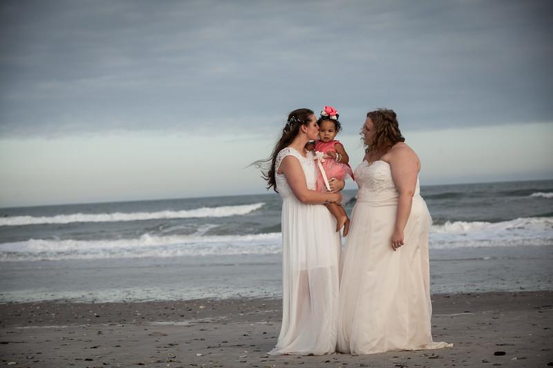 Beach Wedding Wrightsville Beach-274.jpg