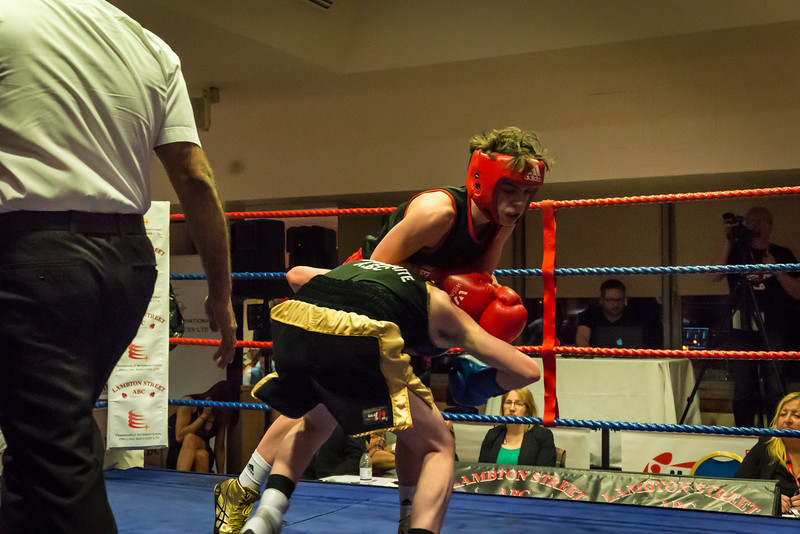 -Boxing Event March 5 2016Boxing Event March 5 2016-17680768.jpg