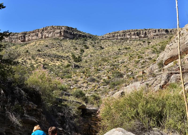 NEA_1158-7x5-Marble Canyon.jpg