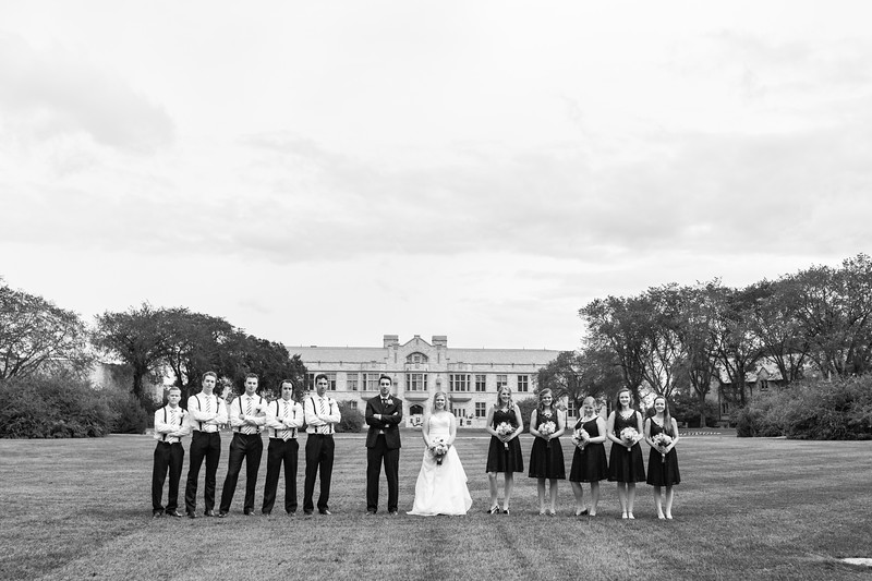 2015_HerrickWedding_3 - Wedding Party_229.jpg