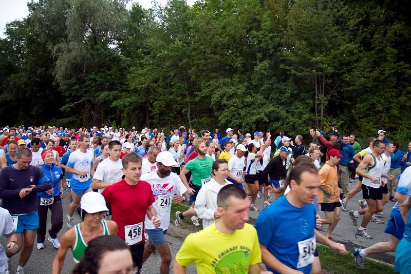 marathon10 - 045.jpg