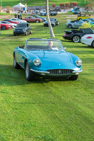 2_11_17 Concours in the Hills-26.jpg