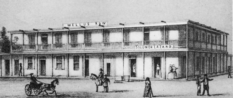 1858-sixtyyearsinsouthernca-168.jpg
