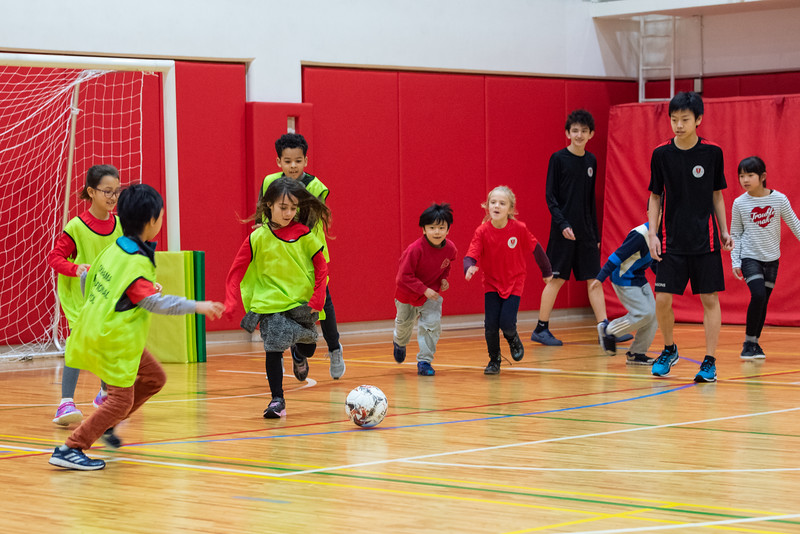 Grade 10 PE-Dance and Soccer-ELP_8989-2018-19.jpg