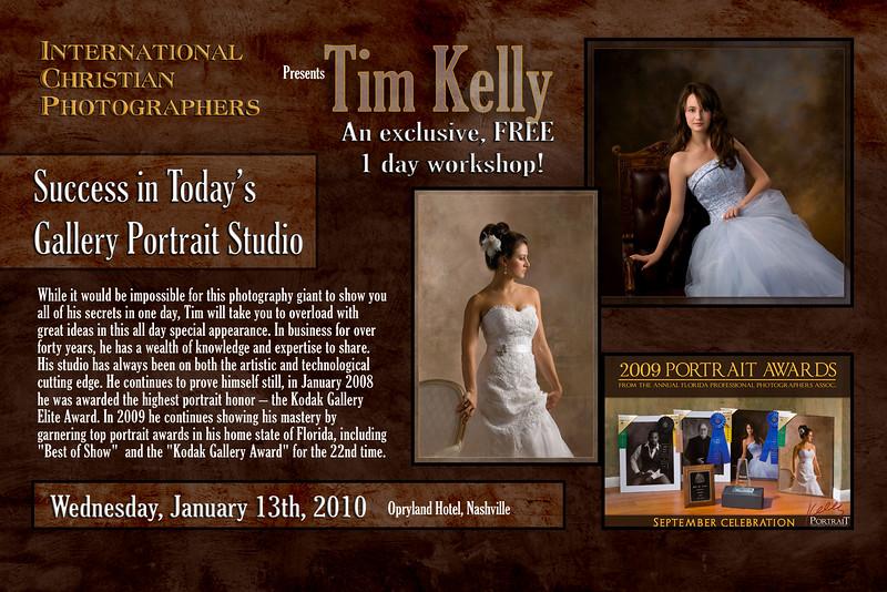 2010 KellyPromo Postcard front.jpg