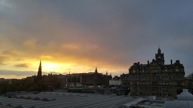 EdinburghSunset1.jpg