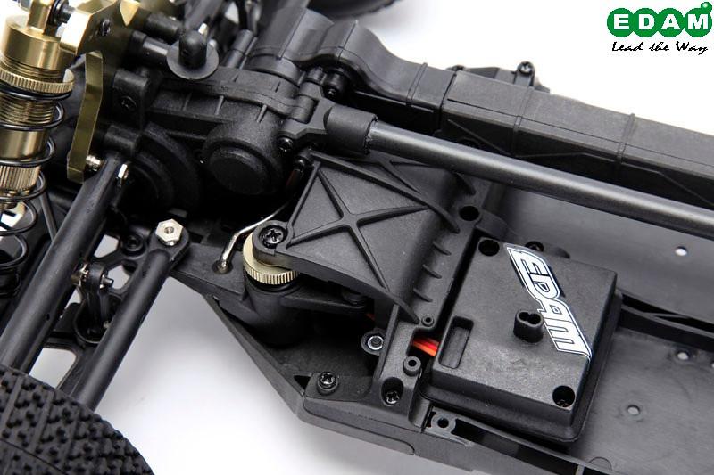 1-8 Belt Drive Buggy (13).jpg