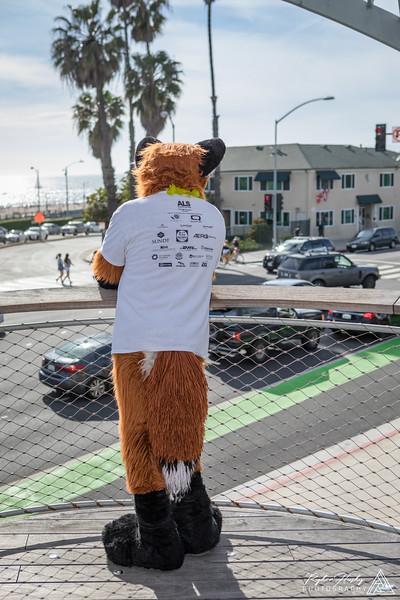 Santa Monica Pier 4-7-2019-153.jpg