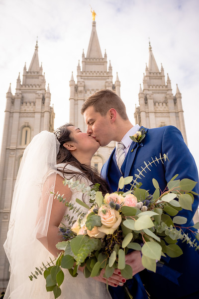 wlc zane & 3202017becky wedding-Edit.jpg