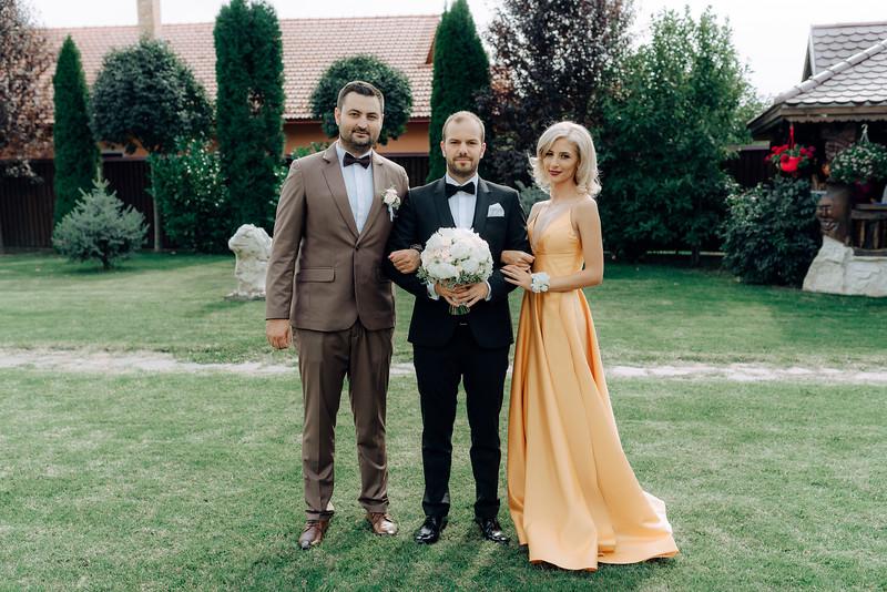 Wedding-0107.jpg