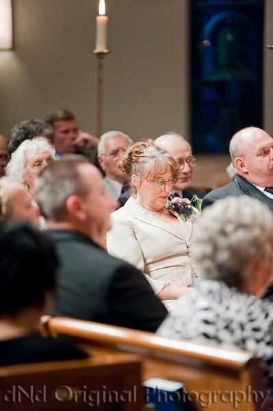 178 Tiffany & Dave Wedding Nov 11 2011.jpg