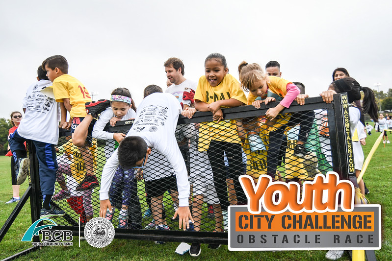 YouthCityChallenge2017-206.jpg