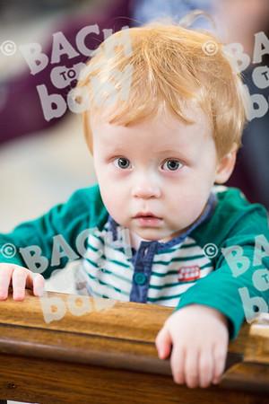 Bach to Baby 2018_HelenCooper_Raynes Park-2018-04-12-7.jpg