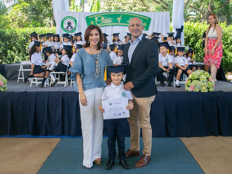 2019.11.21 - Graduación Colegio St.Mary (1175).jpg